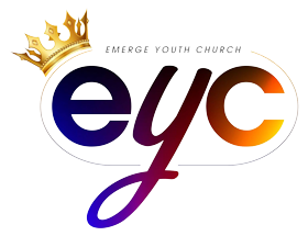 Emerge Youth Church